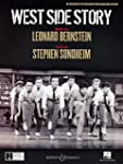 West Side Story (D): Die bekanntesten...