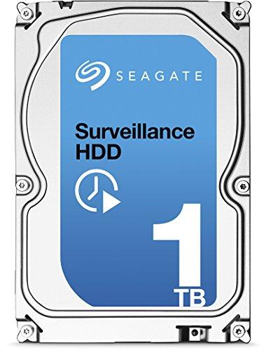 seagate-surveillance-hdd-st1000vx001-1-tb-35-inch-sata-6gb-s-internal-hard-drive-black