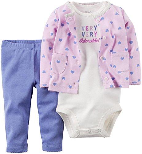 carters-3-piece-mix-n-match-baby-toddler-girls-cardigan-bodysuit-pant-set-make-me-smile