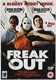 echange, troc Freak Out [2 Disc Set] [Import anglais]