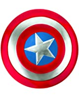 Captain America Movie Adult Shield