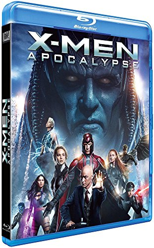 x-men-apocalypse-blu-ray-digital-hd