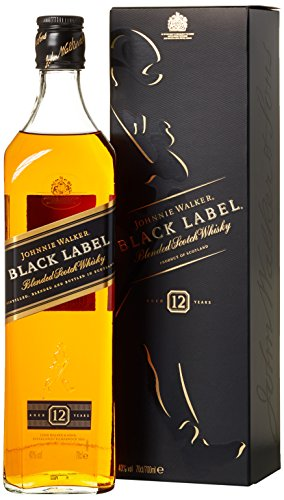 johnnie-walker-black-label-12-jahre-blended-scotch-whisky-1-x-07-l