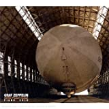 echange, troc Damien Poupart Taussat - Graf Zeppelin