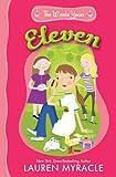 Eleven (Winnie Years)