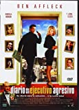 Man_About_Town [DVD]