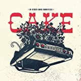 "B-Sides and Raritiesvon ""Cake"""