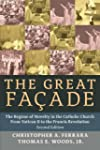 The Great Facade: The Regime of Novel...