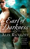 Image of Earl of Darkness (Heirs of Kilronan)