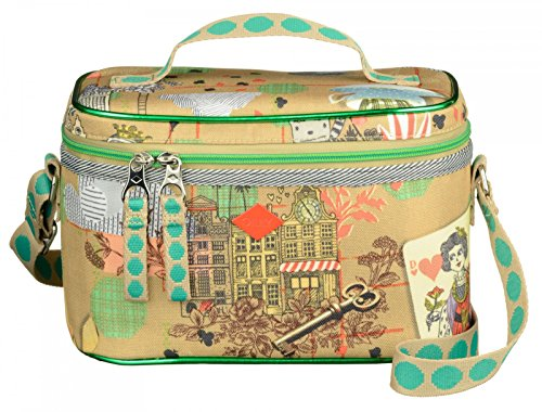 oilily-playing-cards-lunch-box