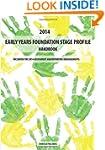 EYFS Profile Handbook