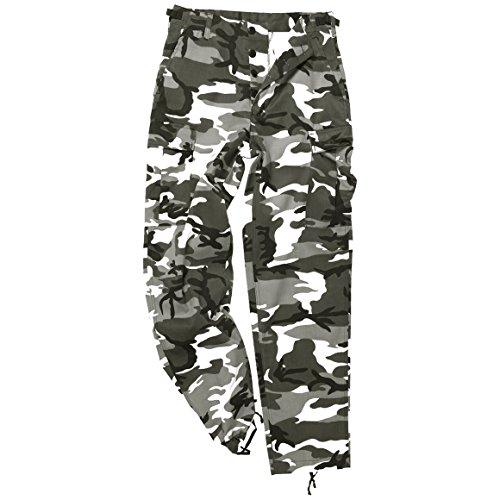 mil-tec-bdu-ranger-combattimento-pantaloni-urban-taglia-l