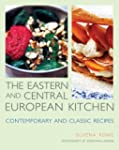 Eastern And Central European Kitchen