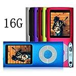 G.G.Martinsen 16 GB MINI-USB-PORT Por...