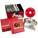 Complete Album Collection Vol. 1