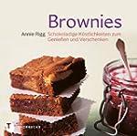 Brownies - Schokoladige K�stlichkeite...