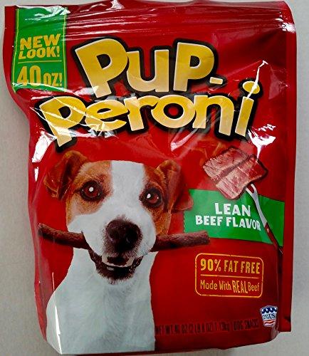 pup-peroni-original-slow-cooked-pup-peroni-lean-beef-flavor-25-lb
