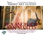 Fra Angelico: San Marco: Audio Guide...