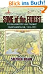Song of the Forest: Russian Forestry...