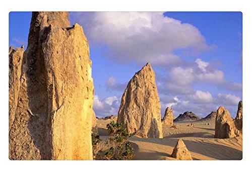 irocket-indoor-floor-rug-mat-limestone-pinnacles-in-australian-desert-236-x-157-60cm-x-40cm