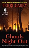 Ghouls Night Out: From Weddings from Hell (A Nicki Styx Novella)