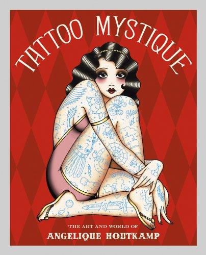 Tattoo Mystique