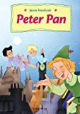 Peter Pan (Ipuin klasikoak)