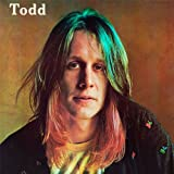 Todd (180 Gram Audiophile Vinyl/Limited Anniversary Edition/Gatefold Cover)