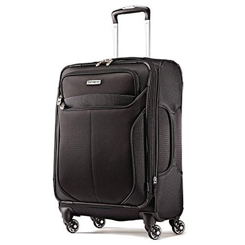 samsonite-lift-21-spinner-luggage