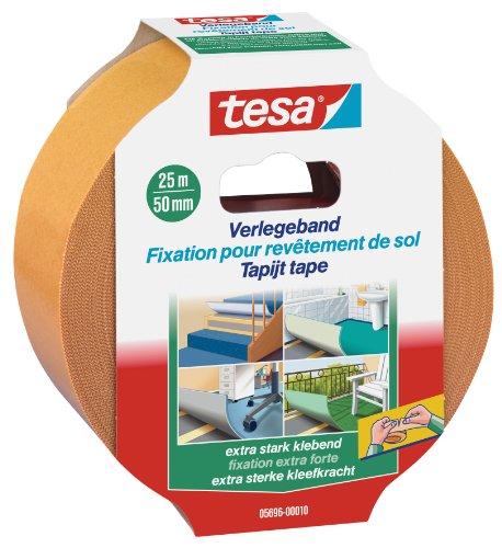 tesa-doppelseitiges-verlegeband-extra-stark-klebend-25m-x-50mm