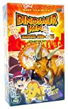 Dinosaur King Trading Cards How To Play pic