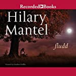 Fludd: A Novel   Hilary Mantel