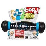 Hasbro Bop It Smash Brands Game Plastic