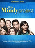 The Mindy Project: Season 1