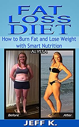 Diet tips revealed how to burn fat 2014