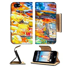buy Apple Iphone 5 Iphone 5S Flip Case Oil Color Image 21404585 By Msd Customized Premium Deluxe Pu Leather Generation Accessories Hd Wifi Luxury Protector