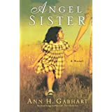 Angel Sisterby Ann Gabhart