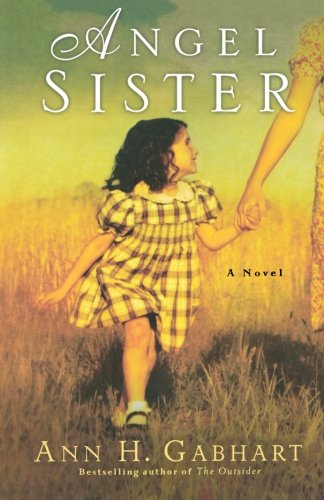 Image of Angel Sister: A Novel