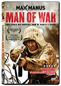 Max Manus: Man Of War