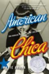 American Chica: Two Worlds, One Child...