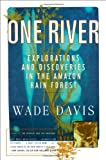 One River (0684834960) by Davis, Wade