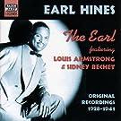 The Earl - Original Recordings 1928 - 1941