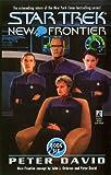 Fire On High (Star Trek: The Next Generation)