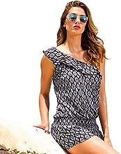 Comprar Vestido Mono 85238