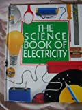 Science Book of Electricity (0152005838) by Ardley, Neil