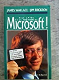 img - for Bill Gates Et Le Phenomene Microsoft! book / textbook / text book