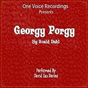 Georgy Porgy | [Roald Dahl]