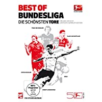 Best of Bundesliga - Die
