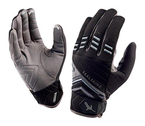 sealskinz-dragon-eye-trail-gloves-medium