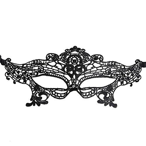Yinglite-En-dentelle-sexy-Masque-des-Yeux-Masquerade-Vtements-masque-pour-les-yeux-Costumes-dHalloween-Uniformes-de-la-femme